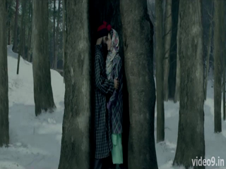 Khul Kabhi Toh Video Song (Haider)