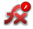 Flash Interactive
