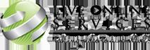 Live Online Services
