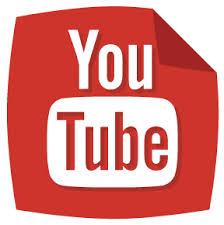YouTube Sync